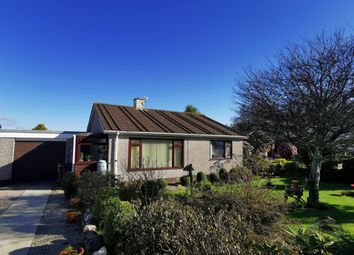 Thumbnail 3 bed detached bungalow for sale in Heather Close, Heamoor