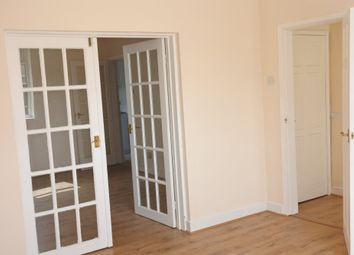 Thumbnail 3 bed terraced house to rent in High Street North, Langley Moor, Durham