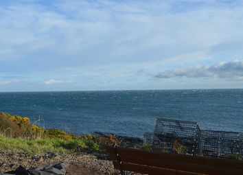 Thumbnail 3 bed semi-detached house for sale in Coastguard Cottages, Crail, Fife