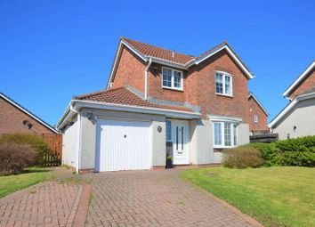Thumbnail 3 bed detached house for sale in Coniston Park, Cleator Moor