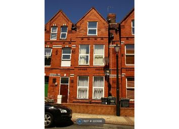 Thumbnail 1 bedroom flat to rent in Edgerton Sreet, New Brighton