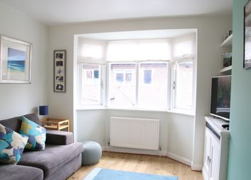 2 bed maisonette for sale in Ridgemount Close, London SE20