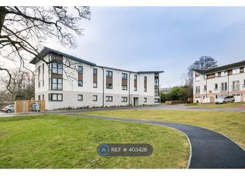 Thumbnail 2 bed flat to rent in Shaw Road, Aberdeen