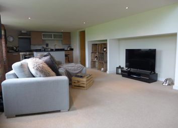 2 bed flat to rent in Apartment, Valley Mill, Park Road, Elland HX5