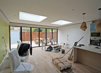 Thumbnail Room to rent in Angles Road, Streatham