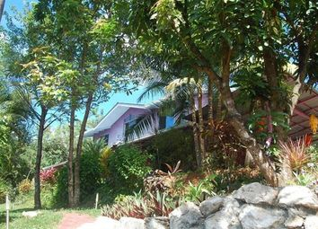 Thumbnail 6 bed property for sale in San Juanillo, Guanacaste, Costa Rica