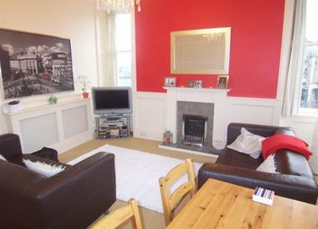 1 bed flat for sale in 6B Towerknowe, Hawick, Hawick TD9