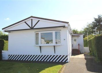 Thumbnail 3 bed property for sale in Birch Avenue, Leyland