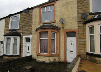 Thumbnail 3 bed terraced house for sale in Halifax Road, Brierfield, Nelson