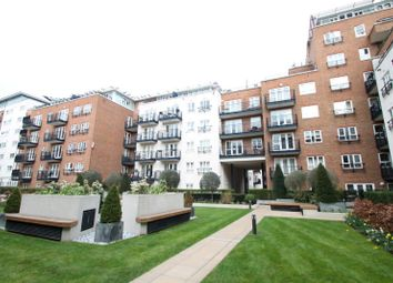 Thumbnail 2 bed flat to rent in Garland House, Royal Quarter, Kingston Upon Thames