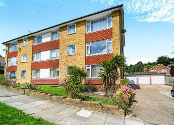 Thumbnail 2 bedroom flat for sale in Bankside Court, Bankside, Brighton
