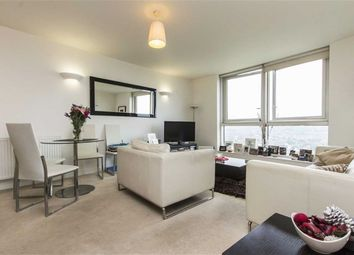 Thumbnail 2 bed flat to rent in Mapleton Road, London