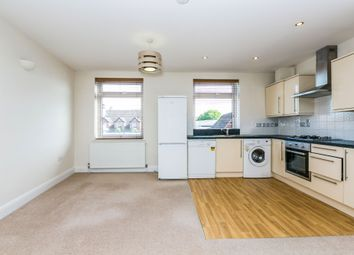 Thumbnail 2 bed property to rent in High Street, Cranleigh