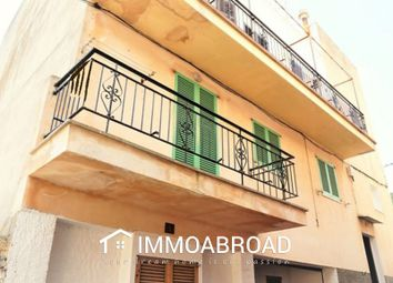 Thumbnail 3 bed apartment for sale in 07550 Son Servera, Balearic Islands, Spain