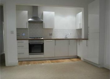 Thumbnail 1 bedroom flat to rent in Worcester Terrace, Ashbrooke, Sunderland, Tyne And Wear