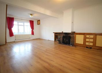 Thumbnail 2 bed property to rent in Heatons Bridge Road, Scarisbrick, Ormskirk
