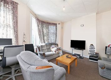 Thumbnail 2 bed flat for sale in Tarbert Road, East Dulwich, London