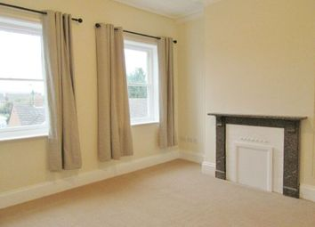 Thumbnail 2 bedroom flat to rent in The Haughs, 20 School Lane, Upton Upon Severn