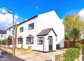 4 bed detached house to rent in Mill Lane, Westhoughton, Bolton BL5
