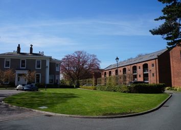 Thumbnail 3 bedroom town house to rent in Philip Godlee Lodge, 842 Wilmslow Road