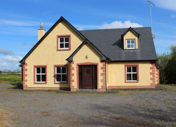 Thumbnail 4 bed detached house for sale in Girley, Fordstown, Navan, Meath