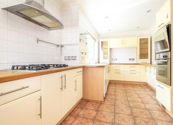 Thumbnail 4 bed end terrace house for sale in Preston Hill, Kenton, Harrow