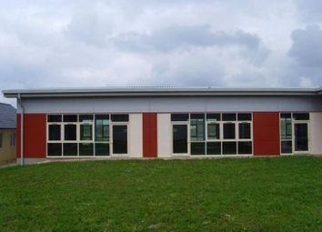 Thumbnail Office to let in Gillingham, Dorset