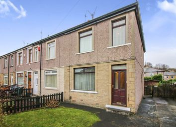Thumbnail 3 bed end terrace house for sale in Carr Bottom Ave, Bradford