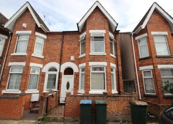 Thumbnail 5 bed terraced house to rent in King Edward Road, Coventry