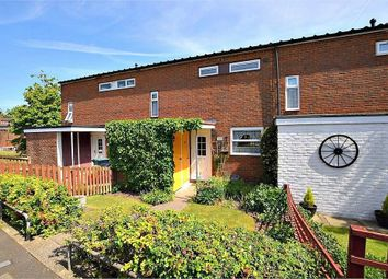 Thumbnail 2 bed terraced house to rent in Jacketts Field, Abbots Langley, Hertfordshire