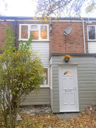 Thumbnail Studio to rent in Luther Close, Edgware