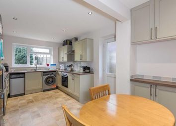 Thumbnail 3 bed detached bungalow for sale in Gordon Road, Thatcham