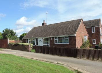 Thumbnail 2 bed detached bungalow to rent in Elizabeth Rise, Banbury