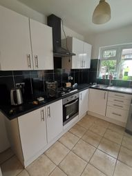 Thumbnail 4 bed semi-detached house to rent in Whitethorne Avenue, Yiewsley