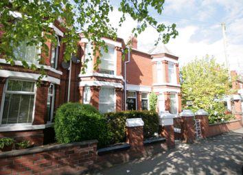 Thumbnail Room to rent in Wistaston Road Business Centre, Wistaston Road, Crewe