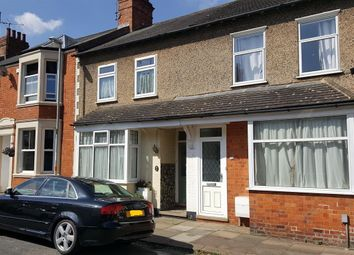 3 bed property to rent in Thursby Road, Abington, Northampton NN1