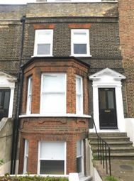 Thumbnail 2 bedroom flat to rent in Greenwich High Road, London