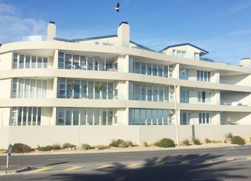 Thumbnail 2 bedroom apartment for sale in 1, 1 Lagoon Beach Drive, Milnerton, Cape Town, 7441, South Africa