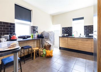 3 bed maisonette to rent in Monkside, Rothbury Terrace, Newcastle Upon Tyne NE6