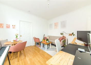 Thumbnail 1 bed flat for sale in Pelham Road, Gravesend, Kent