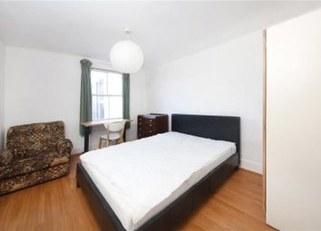 Thumbnail 3 bed property to rent in Bouverie Road, London