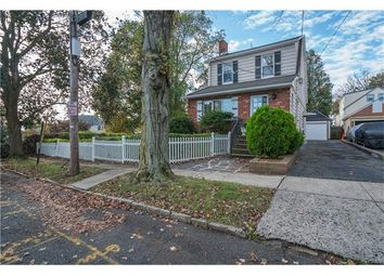 Thumbnail 4 bed property for sale in 36 Clayton Place Yonkers, Yonkers, New York, 10704, United States Of America