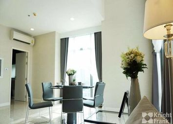 Thumbnail 2 bed apartment for sale in 778 Sukhumvit Rd, Khwaeng Khlong Tan, Khet Khlong Toei, Krung Thep Maha Nakhon 10110, Thailand