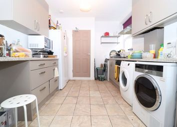 Thumbnail 5 bed terraced house to rent in Manor Street, Heath, Cardiff