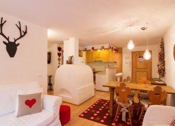 Thumbnail 2 bed apartment for sale in Str. Pre De Vi', Trentino Alto Adige, Italy