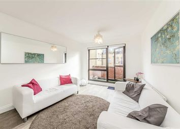 Thumbnail 2 bed flat for sale in Old Compton Street, London