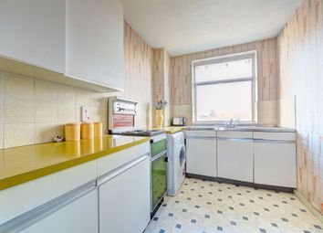 Thumbnail 2 bed flat for sale in Rosebank, Holyport Road, Fulham, London
