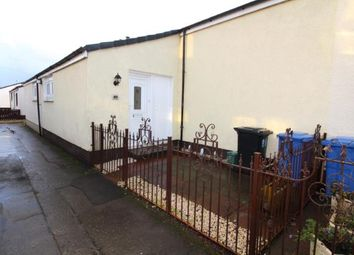 Thumbnail 3 bedroom terraced house to rent in High Parksail, Erskine