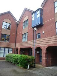 Thumbnail Office for sale in Unit 3 Eclipse Office Park, High Street, Staple Hill, Bristol