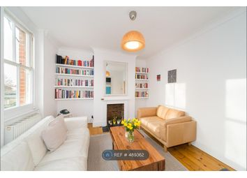 Photo of Westville Road, London W12